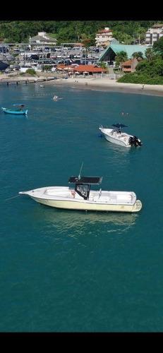 Imagem 1 de 8 de Rio Star 28 Fishing