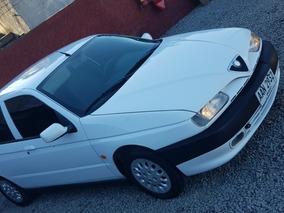 Alfa Romeo 146 Full 1.6 Oportunidad