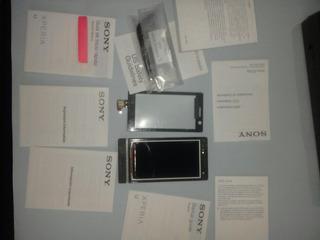 Sony Xperia Para Reparar O Repuesto
