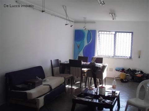 Imagem 1 de 22 de Barracão À Venda Em Chácara Da Barra - Ba017063