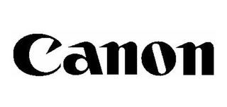 Canon Extendida Mf8180c