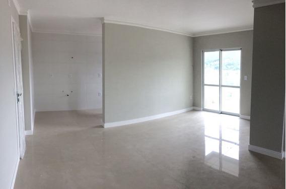 Apartamento Em São Francisco De Assis, Camboriú/sc De 67m² 2 Quartos À Venda Por R$ 290.000,00 - Ap255311