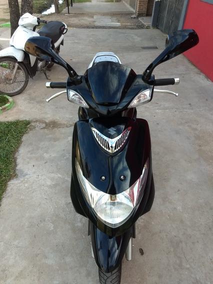 Suzuki An An