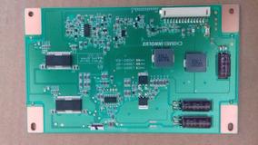 Placa Inverter Tv Panasonic Tcl39em6b / L390h1-1ek-c111a