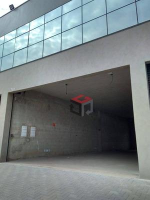 Sala Para Alugar, 200 M² Por R$ 8.000/mês - Jardim São Caetano - São Caetano Do Sul/sp - Sa4069