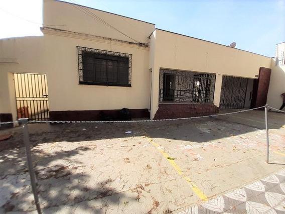 Sorocaba - Comercial Centro - 43373