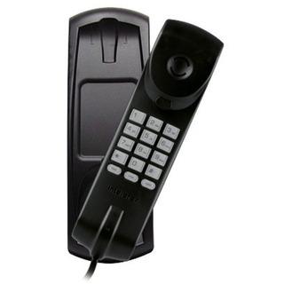 Intelbras Telefone Com Fio Tc20