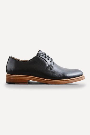 Sapato 47100 Reserva