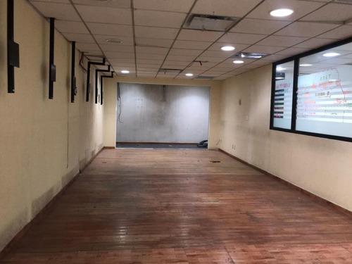 Imagen 1 de 20 de Oficinas En Edificio Torre Prisma Polanco1,057m2