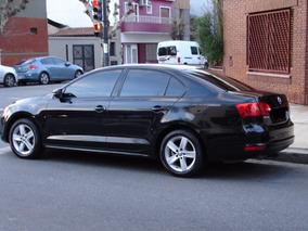 Vento Lux 170 Hp Imp Titular Permuto P/camioneta Honda Crv