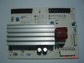 Placa Zsus Lg 42pg20r Eax50218102