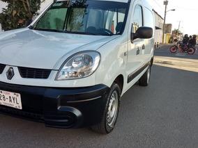 Renault Kangoo 1.6 Express Pack Mt 2012