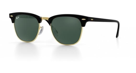 Óculos Ray-ban 2