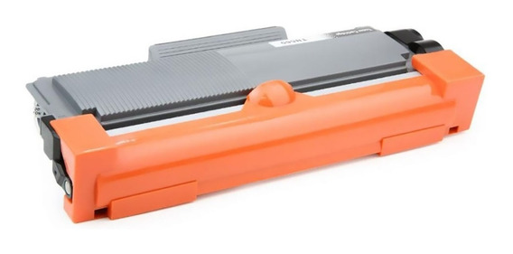 Toner Tn660 P/ L2560 L2560dw L2300 2560 L2520 L2540dw L2540