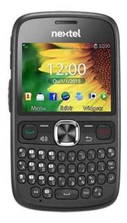 Nextel Huawei U6020 Original Nota Fiscal - Novo