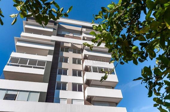 Apartamento Residencial À Venda, Jardim América, São Leopoldo - Ap0722. - Ap0722