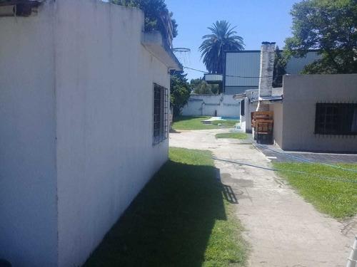 Imagen 1 de 9 de Excelente Casa Venta Benavidez