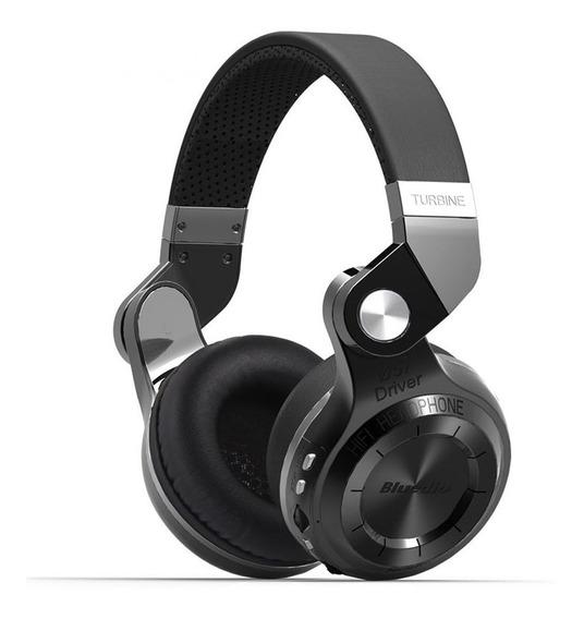 Fone Bluedio T2 Bluetooth 5.0 Frete Grátis