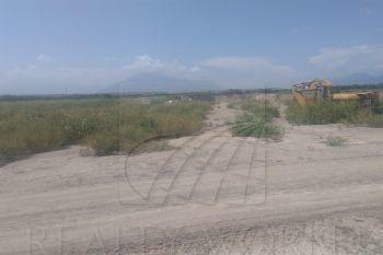 Terrenos En Venta En Valle Del Norte, Salinas Victoria
