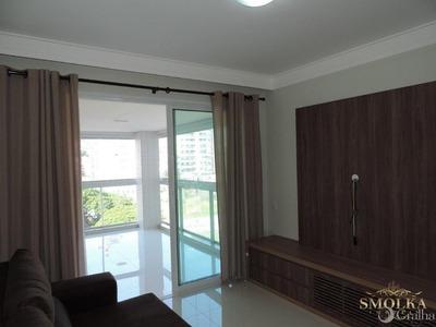 Apartamentos - Agronomica - Ref: 9790 - L-9790