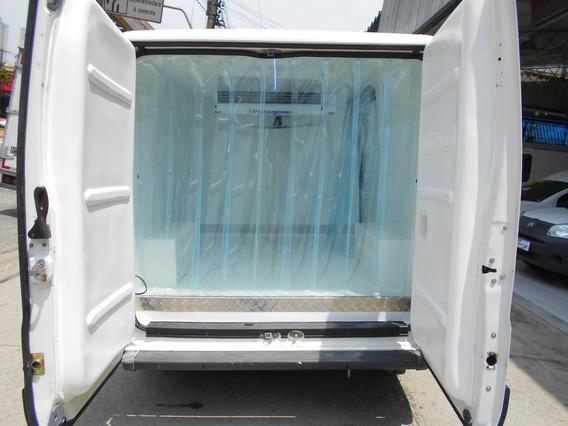 Fiat Ducato Cargo 14/15 Refrigerado