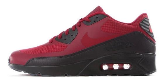 Tenis Nike Airmax 90 Entrega Inmediata