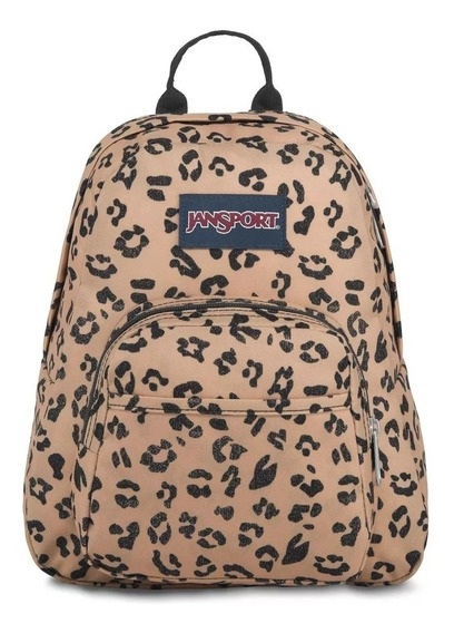 Mochilas Jansport Chica Mujer Half Pint Show Your Spots 10.2