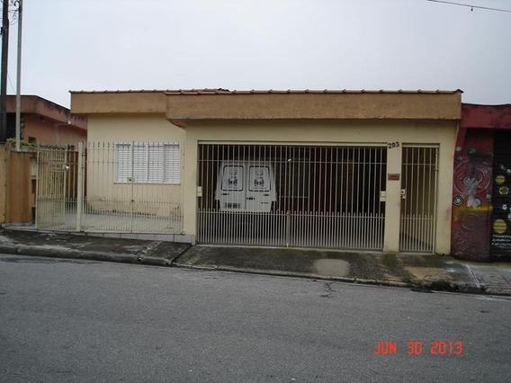 Jd. Brasilia - Zl - Três Quartos, Três Banheiros,três Vagas.