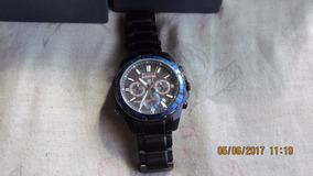 Relógio Casio Edifice Red Bull Racing