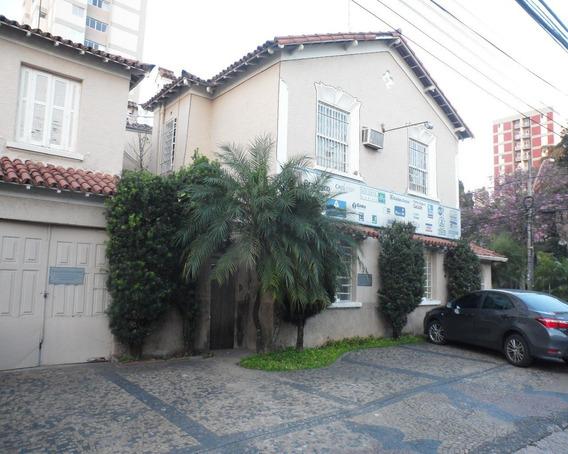 Casa - Ca00941 - 3241094