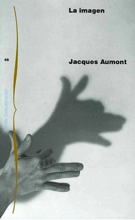 La Imagen - Aumont Jacques