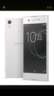 Sony Xperia Xa1 Utra