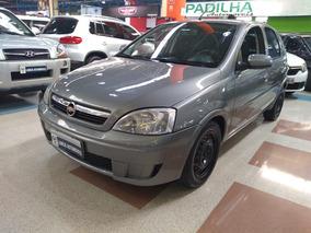 Chevrolet Corsa - 2009/2009 1.4 Mpfi Premium 8v Flex 4p Man