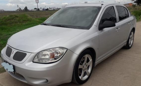 Pontiac 2007 G5 Gt