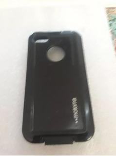 Capa Celular-case-iPhone 4s/4g-motoma-emborrachada-l. 502