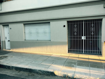 Hermoso Ph Sin Expensas 3 Ambientes Garage 100 Mts Saavedra