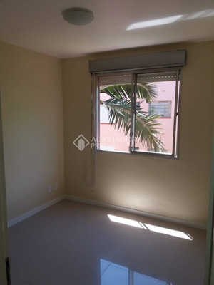 Apartamento - Canudos - Ref: 297498 - V-297498