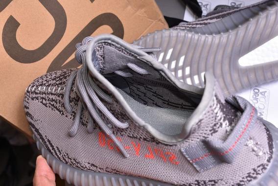 adidas Yeezy Boost 350 V2 Beluga 2.0 39 7.5 Ds Black Friday