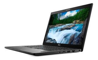 Notebook Dell Latitude 7400 I7-8665u 8gb 256g