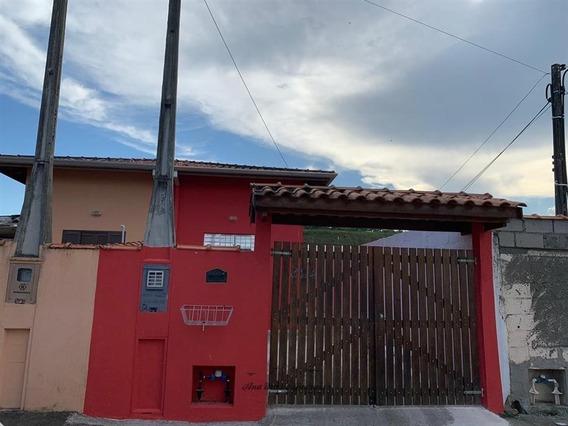 Ana Maria Imoveis Casa Caraguatatuba Massaguaçu! - C476-1