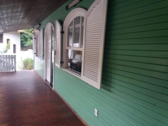 Casa Em Itaipu, Niterói/rj De 119m² 2 Quartos À Venda Por R$ 490.000,00 - Ca285189