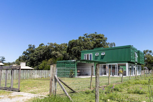 Casa Para Venda Em Garopaba, Campo Duna, 3 Dormitórios, 3 Suítes, 4 Banheiros, 2 Vagas - 972_2-1142626