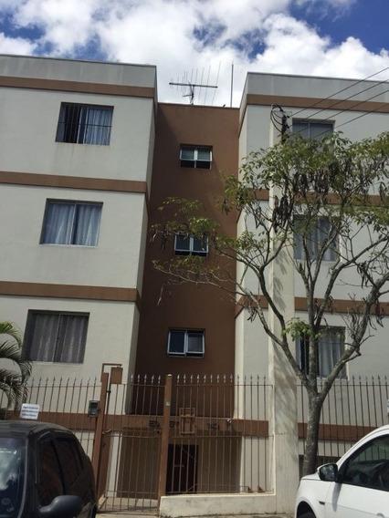 Apartamento Em Jardim Rio Das Pedras, Cotia/sp De 60m² 3 Quartos À Venda Por R$ 210.000,00 - Ap77243