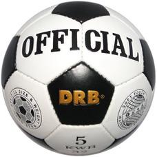 Pelota Marca Dribbling Futbol N5 - Deportes y Fitness en Mercado ... 6b7514b5a80d5