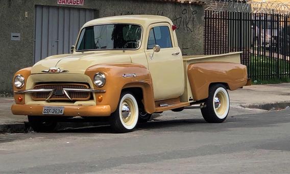 Chevrolet Chevrolet Brasil