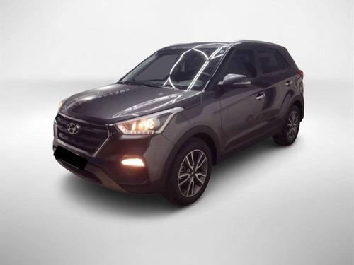 Imagem 1 de 14 de  Hyundai Creta Prestige 2.0 16v Flex