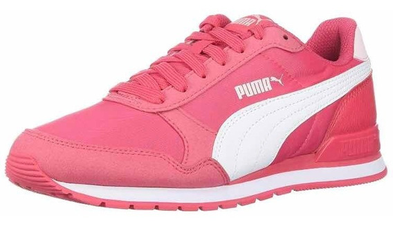 Puma St Runner Nl, Rosa
