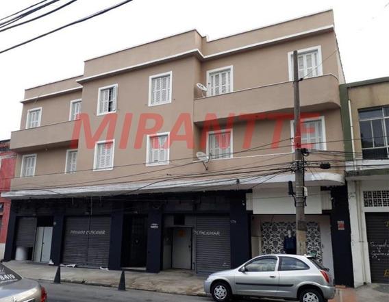 Comercial Em Belenzinho - São Paulo, Sp - 323147