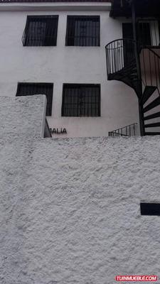 Casas En Venta Roc Mr Mls #17-10590
