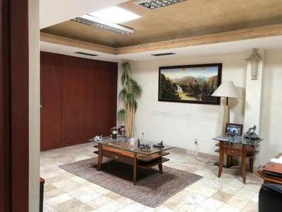 Oficina En Renta En Nueva Los Angeles, Torreón